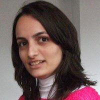 Iulia M. Motoc - student in Computer Science (2009-2012), AICL Student Team Member (2010-2012), ACM/IEEE Student Member, Artificial Intelligence & Computational Logic Laboratory, Mathematics & Computer Science Department, Spiru Haret University